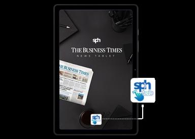 BTNT ABT App feature