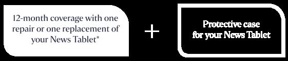GE-Tablet-Insurance-Top-up-eShop-diagramA+B-05