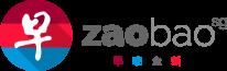 ZB_Tagline_logo_2018