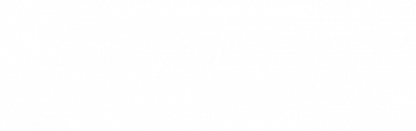 BTNT45---landing-page-images-logo2
