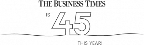 BTP45---landing-page-images-logo3