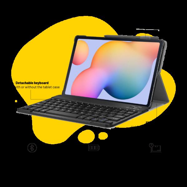 STNT-Keyboard-Case-Promo-Sep-2021---Bottom-Visuals-rev